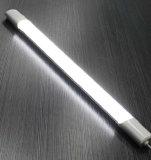 프로젝트를 위한 최신 판매 600-1500mm LED 호리호리한 관 고정편 빛을%s