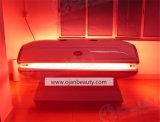 판매/교원질 일광욕실 피부 관리 기계를 위한 중국 대중적인 교원질 무두질 침대
