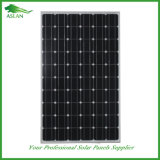 Высокого качества и низкой цене солнечная панель моно и поли