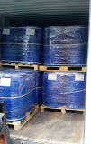 아미노산 킬레이트 미량 원소 액체 비료 플랜트 근원 액체 유기 비료