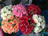 Beste verkaufende künstliche Blumen von Gu1468541986735