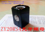 Hochfrequenzlaufwerk-Linear-Verstellgerät Zy20RS4