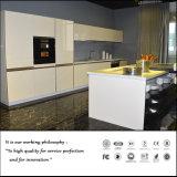Mdf-hölzerner Küche-Schrank für Verkauf