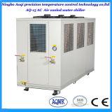 industrieller wassergekühlter Kühler 36.69kw mit Kühlsystem