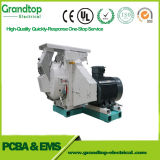 PCBA 계약 제조 서비스 (GT-0984)