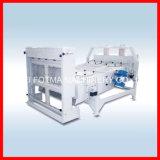 De automatische Trillende Reinigingsmachine van de Padie, de Schoonmakende Machine van de Rijst (TQLZ180)