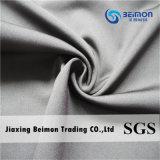 Йога 70d ткань из 85% полиэстера 15%спандекс Semi-Dull ткань
