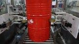 Linha quente da suficiência enchimento do cilindro de 55 galões para o óleo lubrificante