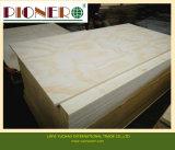 E1 contrachapado de madera de pino pegamento para muebles