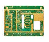 競争価格のロジャース5880 PCBのボード