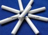 Al2O3 alúmina Wear-Resistant Roces de cerámica