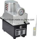 Pompa elettrica ad alta pressione eccellente di telecomando con l'interruttore (BE-EHP-700D)