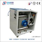 Machine de nettoyage de carbone de moteur à générateur de gaz de Hho pour des véhicules