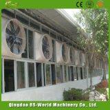Zubehör-Fiberglas-Kegel-Ventilations-Ventilator hergestellt in China