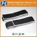 Gancho de Velcro do fabricante e aro reusáveis Combain