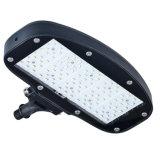 80W Ce&RoHS aufgeführtes LED dünnes Flut-Licht mit 5 Jahren Garantie-