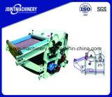 сертификат CE волокна открытие машины с высокой выходной мощности