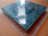 PCB回路の倍は大量生産1.6mmの厚いボード味方した