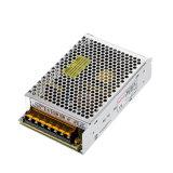 100W 5V Schaltungs-Stromversorgung Wechselstrom 220V Stromversorgung zur Gleichstrom-5V 20A