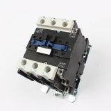 Excelente qualidade Contator magnético ca certificado CE Contator de relé de arranque do motor Cjx2 (LC1) D40