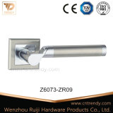 Modern Minimalism Comfortable Hand Feeling Door Handle (Z6071-ZR11)