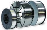 Er5087工場競争の引用のアルミニウム溶接ワイヤ棒