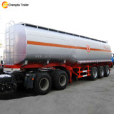 Самый лучший трейлер топливозаправщика ДОЛГОТЫ CNG LPG цены Semi на промотировании