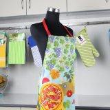 Taschen-Schule BBQ-Gaststätte-Schutzbleche