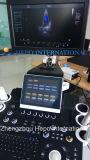 L'équipement médical 3D/4D d'échographie Doppler couleur numérique