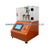 L'intelligence artificielle de la conception du client a accepté le matériel de laboratoire de tests de suivi de la machine pour la norme UL746A et IEC60950