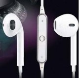 Écouteur sans fil stéréo neuf d'écouteur d'écouteur de Bluetooth V4.1