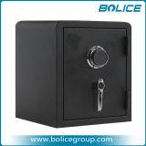 Mechanischer Verschluss-Ausgangsgebrauch Firepproof Sicherheits-Safe-Kasten