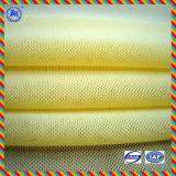 Market Style Hot of halls nylon Spandex power Net Mesh Fabric