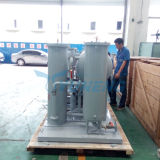 Jt-Serien-Turbine-Öl-Dehydratisierung-Gerät