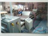 Máquina de capa electrostática del polvo