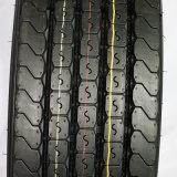 pneumatici usati strada di estrazione mineraria di 6.50r16 Poweful con il certificato del GCC