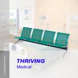 高品質の公共の待っている椅子(THR-YC-D04)