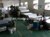 Lavable réutilisable personnalisée couvre-lit Lit matelas protecteur du tampon de bogue