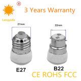 ホームのための熱い販売18Wの電球E27 B22