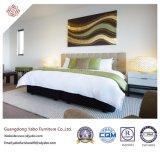 Fantanstic Hotel-Möbel mit Schlafzimmer-versorgenset (YB-H-19)