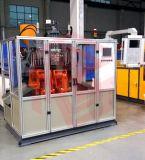 Schlag-formenmaschinerie für Plastikbehälter