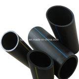 PE100 Wholesale Produkt-Polyäthylen-Rohr