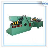 KrokodilleRebar van de Machine van de briket Scheerbeurt (Uitstekende kwaliteit)