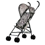 Neuer kühler Baby-Spaziergänger-Sommer-Kind-Spaziergänger