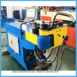 Dw89nc Machine de cintrage Tube hydraulique