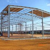 Все виды строительных материалов из стали с хорошим качеством
