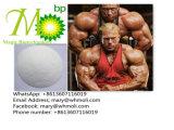 供給のテストステロンのEnanthateの筋肉建物のための未加工ステロイドの粉のホルモン