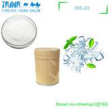 높은 순수성 냉각 에이전트 Ws 23 CAS: 51115-67-4