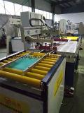 회로판을%s 기계를 인쇄하는 가득 차있는 자동적인 스크린