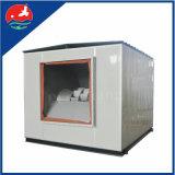 Haute puissance série HTFC-45AK vitesse double unité de chauffage modulaire